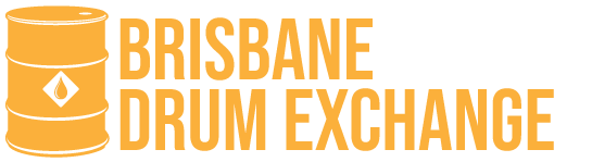 Brisbane Drum Exchange